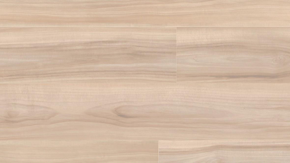 meister designboden holzwerk ingelheim. Black Bedroom Furniture Sets. Home Design Ideas