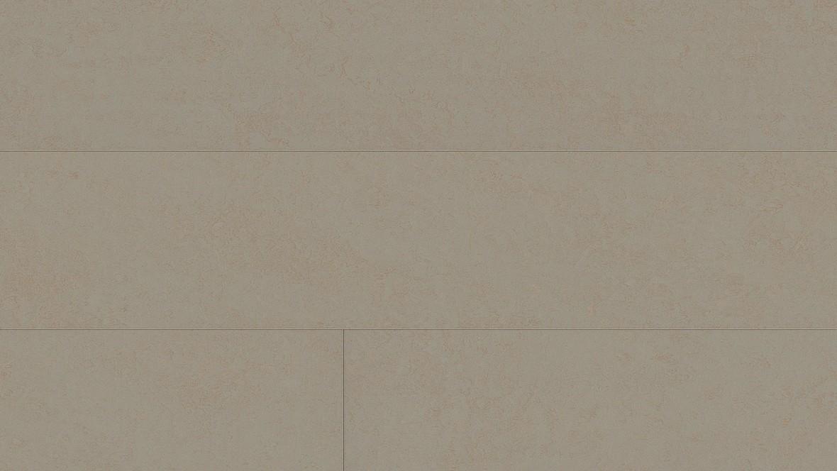 Linoleumboden  Meister Linoleumboden