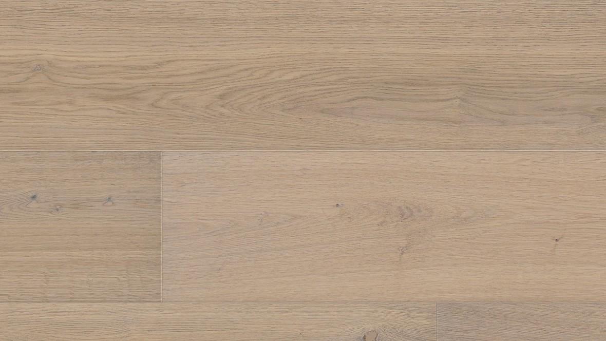 Lindura Holzboden Erfahrung